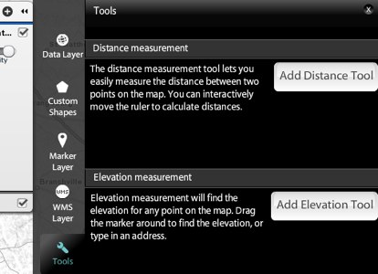Whats New In SpatialKey Review SpatialKey Support - Find elevation by address